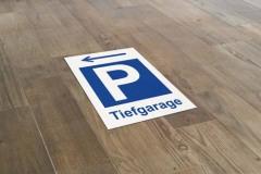 floorgraphics_3