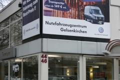 VW_Tiemeyer_1