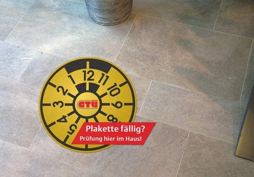 floorgraphics