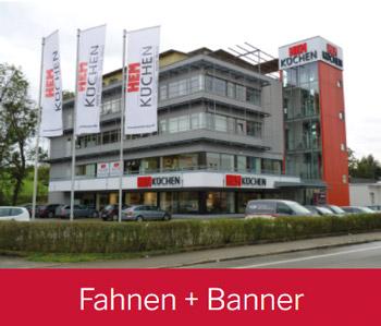 fahnen+banner