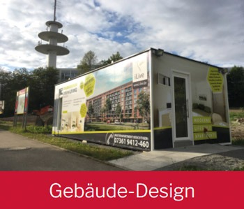 gebaeude-design