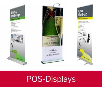 pos-displays