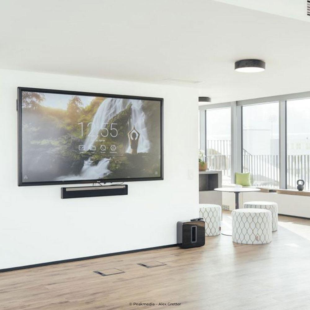 digital-signage-indoor-display