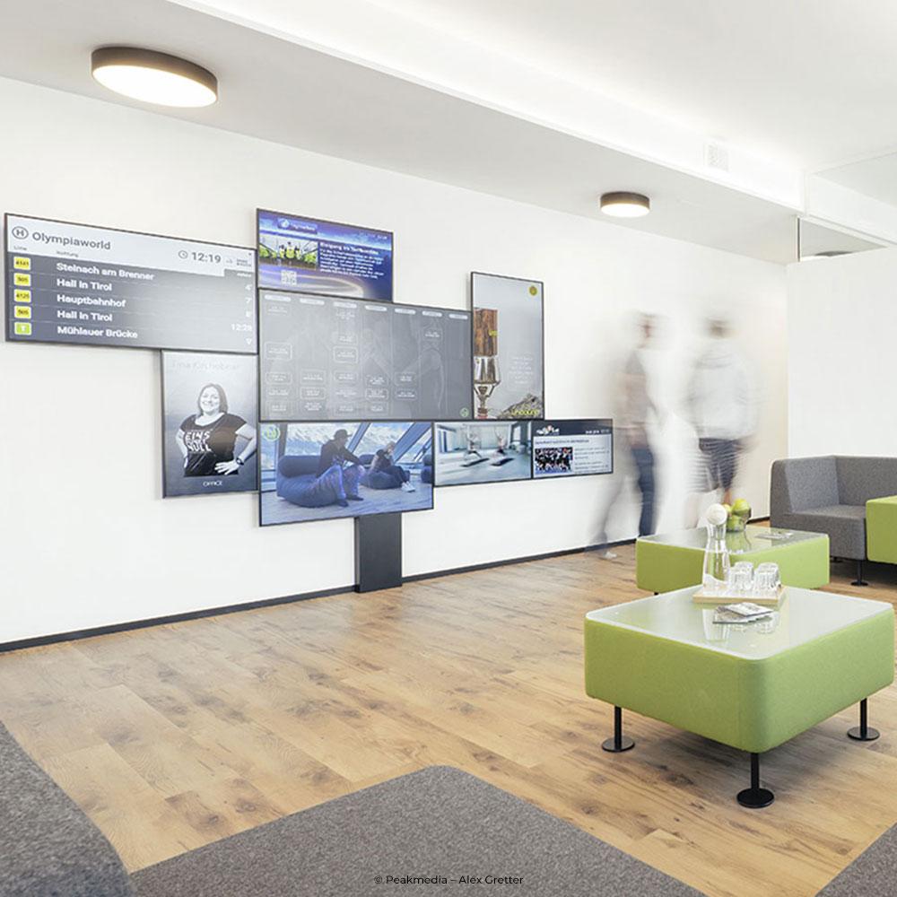 digital-signage-indoor-mosaik